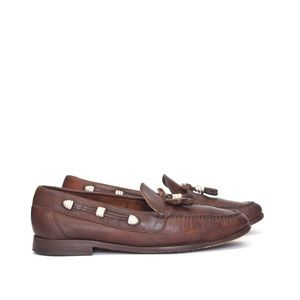 Cole Haan | country driver loafers 8 1/2